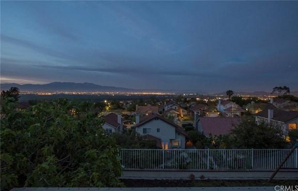 3195 Timberline Drive, Corona, CA - USA (photo 2)