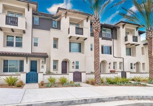 8248 Orangethorpe Avenue, Buena Park, CA - USA (photo 1)