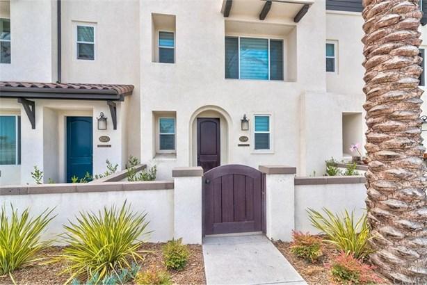 8248 Orangethorpe Avenue, Buena Park, CA - USA (photo 2)