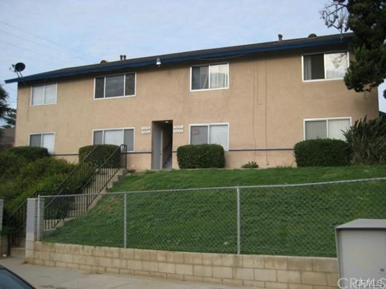 2653 Rosedale Avenue, Colton, CA - USA (photo 1)