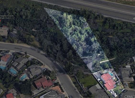24407 Darrin Drive, Diamond Bar, CA - USA (photo 3)