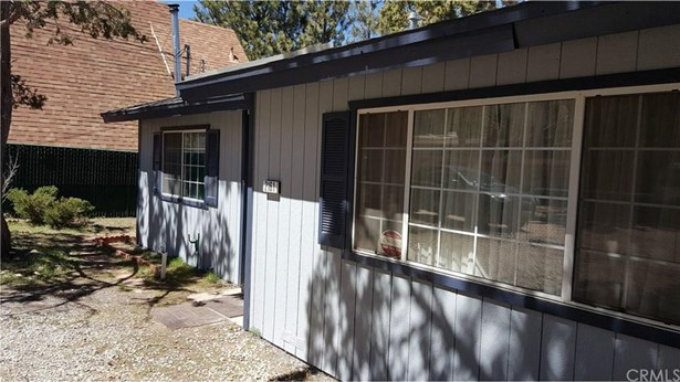2161 3rd Lane, Big Bear, CA - USA (photo 4)