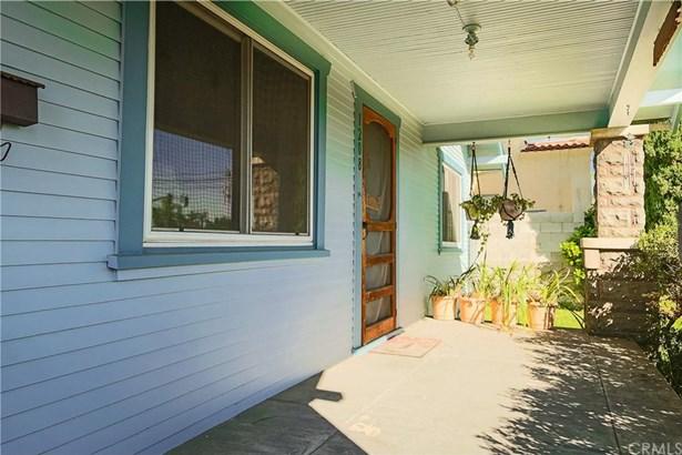1208 Orange Avenue, Santa Ana, CA - USA (photo 2)