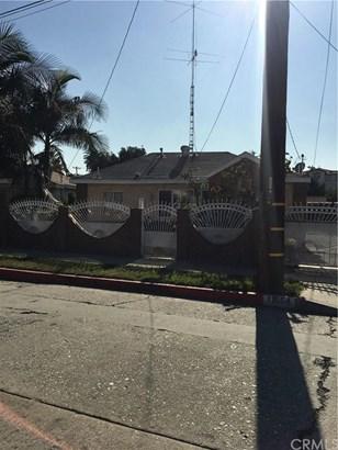 11054 Kauffman Street, El Monte, CA - USA (photo 3)