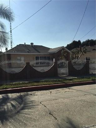 11054 Kauffman Street, El Monte, CA - USA (photo 4)