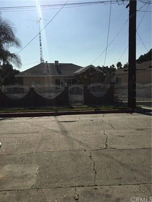 11054 Kauffman Street, El Monte, CA - USA (photo 5)