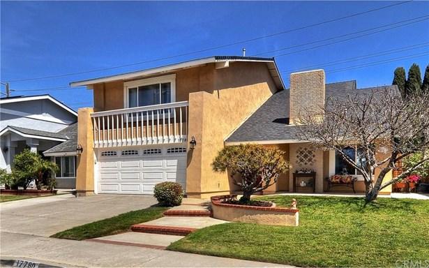 17780 San Candelo Street, Fountain Valley, CA - USA (photo 1)