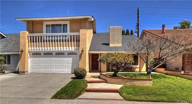 17780 San Candelo Street, Fountain Valley, CA - USA (photo 2)