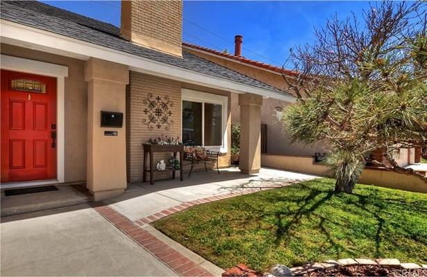 17780 San Candelo Street, Fountain Valley, CA - USA (photo 3)
