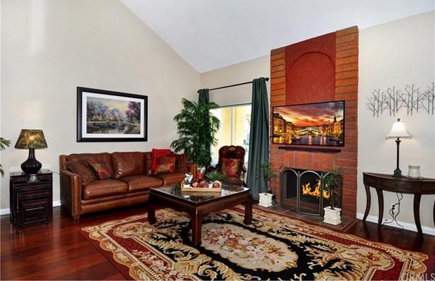 17780 San Candelo Street, Fountain Valley, CA - USA (photo 5)
