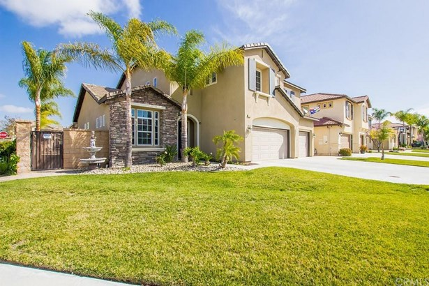33790 Summit View Place, Temecula, CA - USA (photo 4)