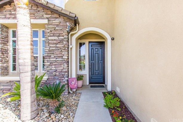 33790 Summit View Place, Temecula, CA - USA (photo 5)