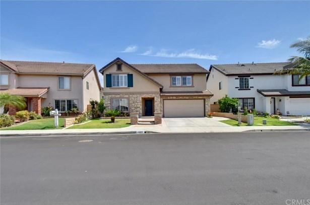 4695 Tuscani Drive, Cypress, CA - USA (photo 2)