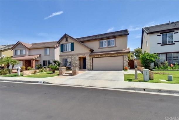 4695 Tuscani Drive, Cypress, CA - USA (photo 3)