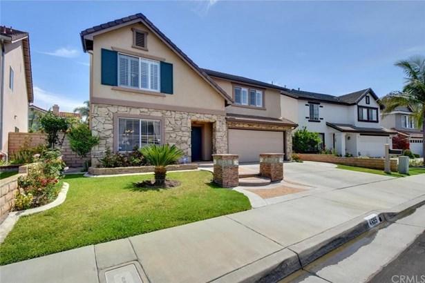 4695 Tuscani Drive, Cypress, CA - USA (photo 4)