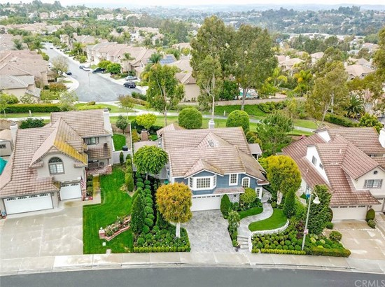 25241 Darlington, Mission Viejo, CA - USA (photo 4)