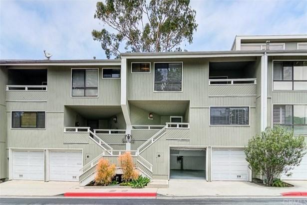 503 Columbia Street 67, Newport Beach, CA - USA (photo 1)
