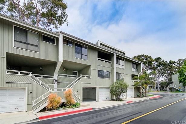 503 Columbia Street 67, Newport Beach, CA - USA (photo 2)