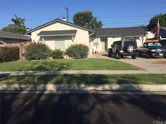541 Kern Street, La Habra, CA - USA (photo 1)
