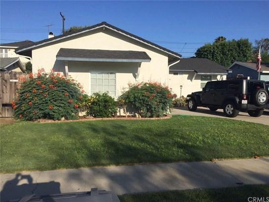 541 Kern Street, La Habra, CA - USA (photo 4)