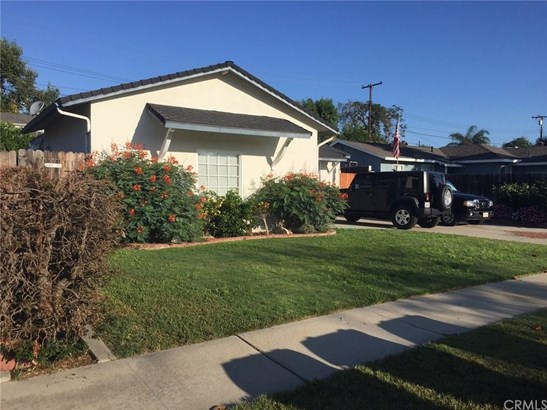 541 Kern Street, La Habra, CA - USA (photo 5)