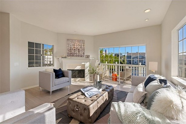 33131 Ocean Ridge, Dana Point, CA - USA (photo 1)