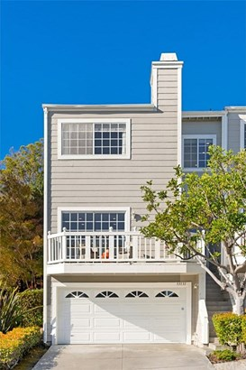 33131 Ocean Ridge, Dana Point, CA - USA (photo 3)