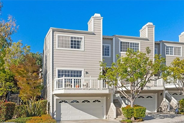 33131 Ocean Ridge, Dana Point, CA - USA (photo 4)