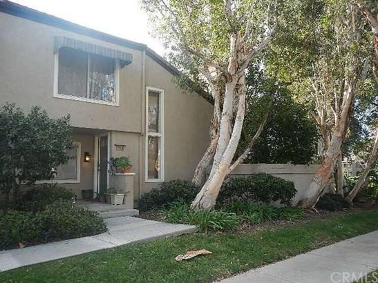 138 Stanford Court 69, Irvine, CA - USA (photo 2)