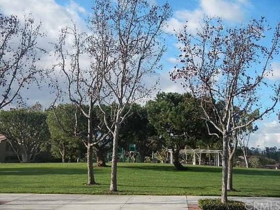 138 Stanford Court 69, Irvine, CA - USA (photo 3)