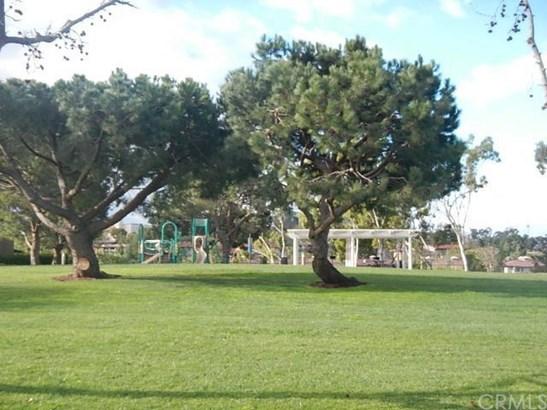 138 Stanford Court 69, Irvine, CA - USA (photo 4)