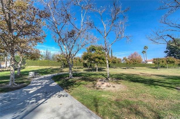 25046 Silverleaf Lane, Laguna Hills, CA - USA (photo 5)