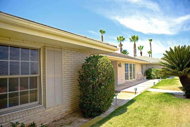 1569 Smiley Heights Drive, Redlands, CA - USA (photo 3)