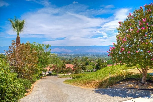 1569 Smiley Heights Drive, Redlands, CA - USA (photo 4)