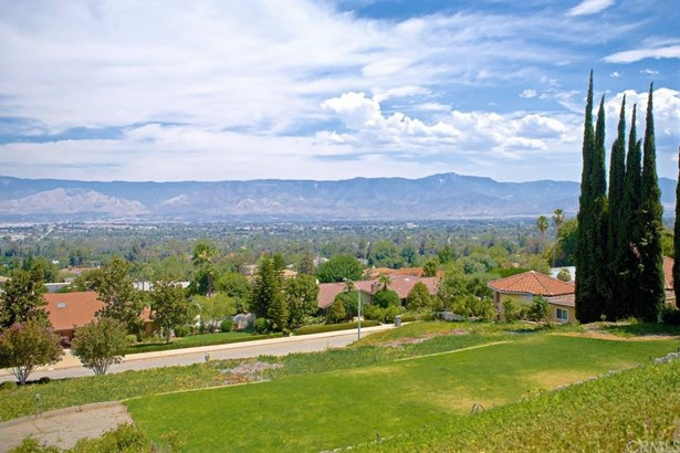 1569 Smiley Heights Drive, Redlands, CA - USA (photo 5)