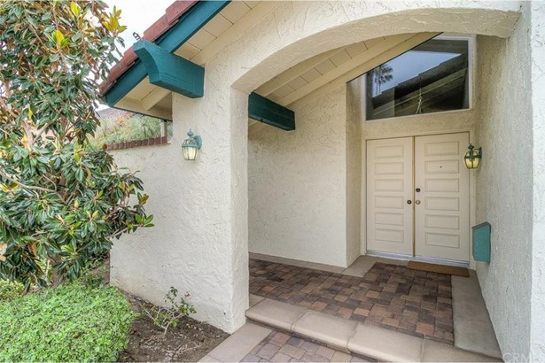 20211 Everglades Lane, Huntington Beach, CA - USA (photo 3)