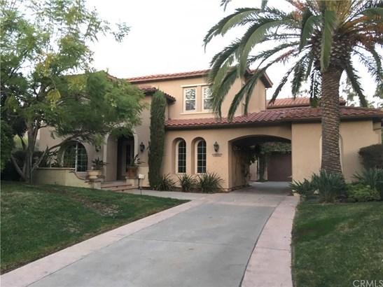 10550 Emerson Bend, Tustin, CA - USA (photo 1)