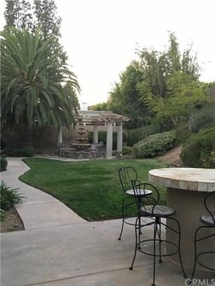 10550 Emerson Bend, Tustin, CA - USA (photo 3)