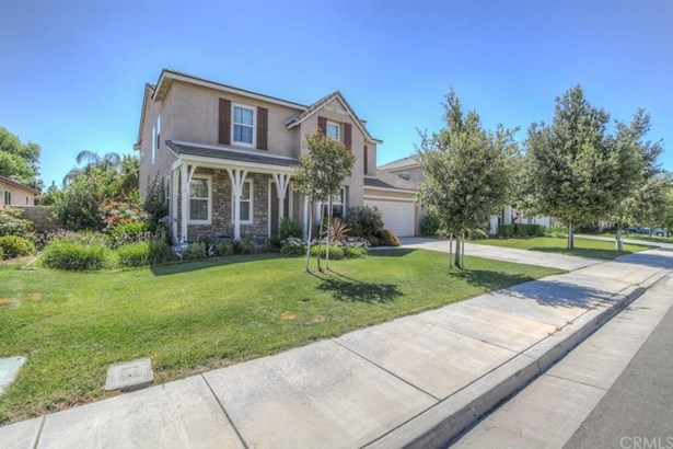 33382 Lazurite Way, Menifee, CA - USA (photo 1)