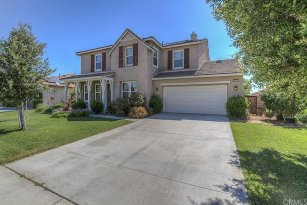 33382 Lazurite Way, Menifee, CA - USA (photo 2)