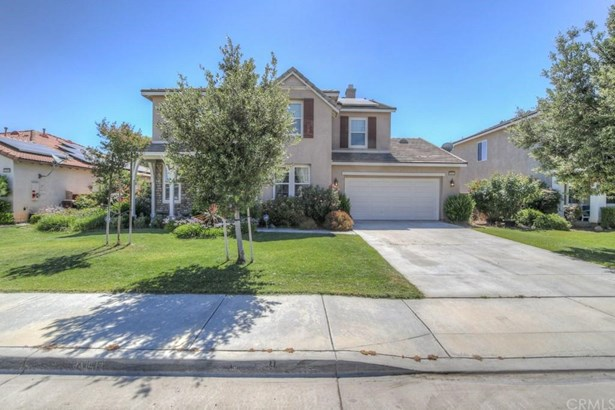 33382 Lazurite Way, Menifee, CA - USA (photo 3)