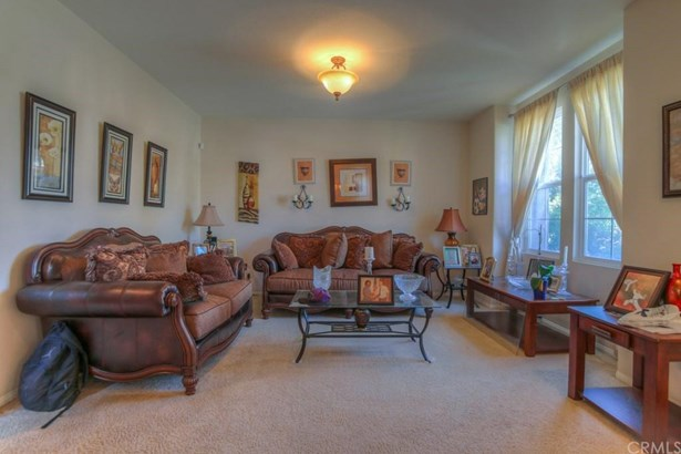 33382 Lazurite Way, Menifee, CA - USA (photo 4)