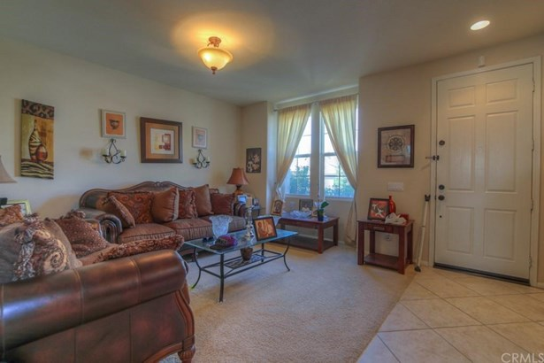 33382 Lazurite Way, Menifee, CA - USA (photo 5)