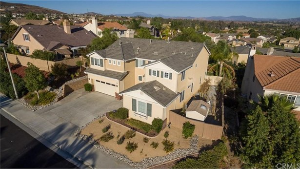 39600 Parkview Drive, Temecula, CA - USA (photo 1)