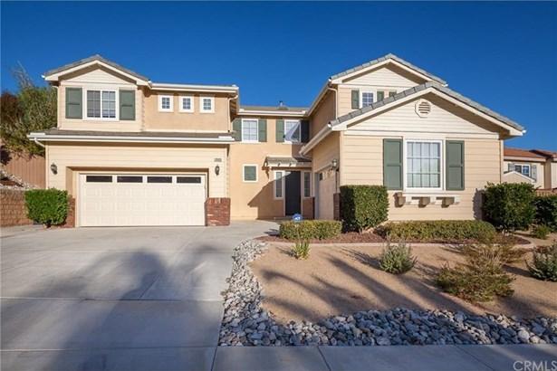 39600 Parkview Drive, Temecula, CA - USA (photo 4)