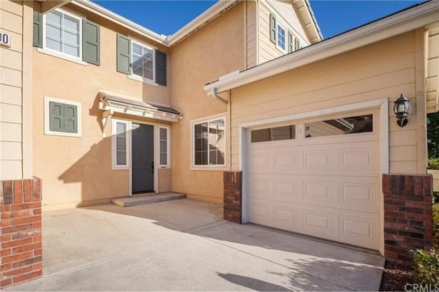 39600 Parkview Drive, Temecula, CA - USA (photo 5)