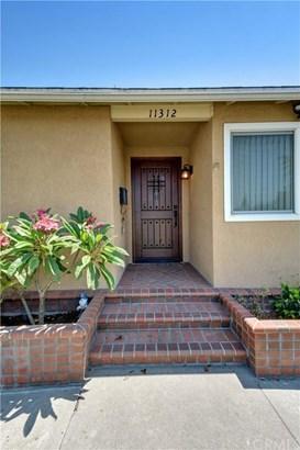 11312 Muller Street, Downey, CA - USA (photo 5)