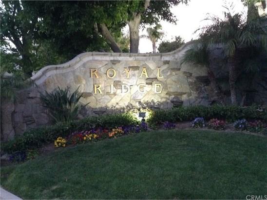 357 S Ramsgate Drive, Anaheim Hills, CA - USA (photo 1)