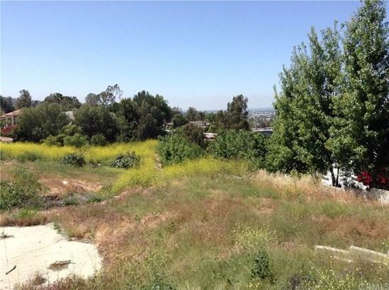 357 S Ramsgate Drive, Anaheim Hills, CA - USA (photo 2)