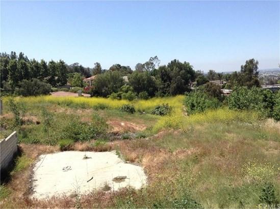 357 S Ramsgate Drive, Anaheim Hills, CA - USA (photo 4)
